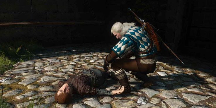the-witcher-3-10-easter-eggs-you-missed-in-the-game