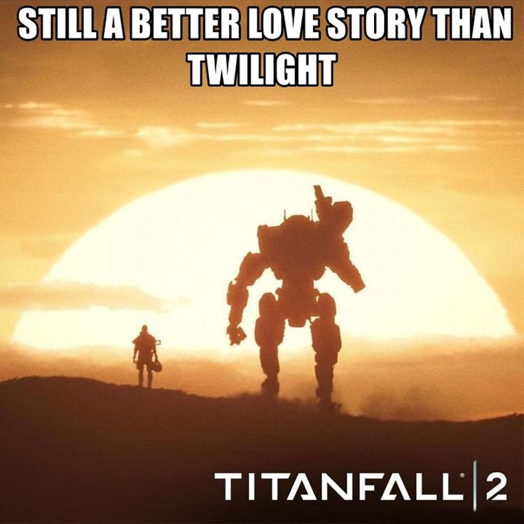 10-hilarious-titanfall-2-memes-that-will-have-you-laughing