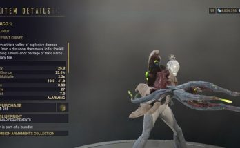 warframe-top-10-primary-weapons-ranked