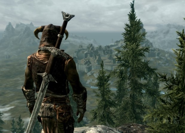 top-15-skyrim-best-builds-of-all-time