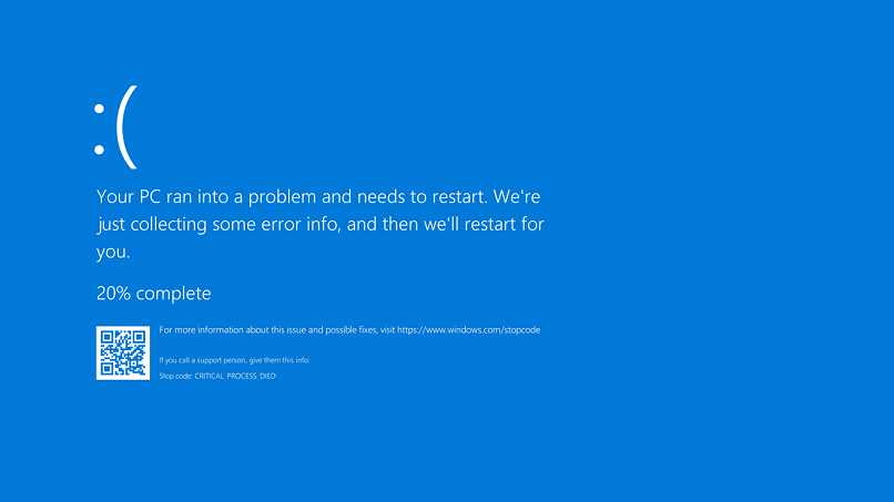 fix-fltmgr-sys-blue-screen-on-windows-10