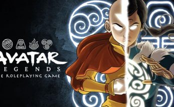 avatar-the-last-airbender-game-may-face-delays-due-to-cardboard-shortage