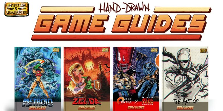 hand-drawn-game-guides-takes-down-kickstarter-due-to-legal-issues