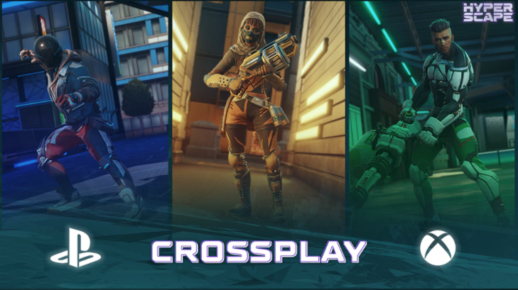 hyper-scape-gets-crossplay-in-new-update