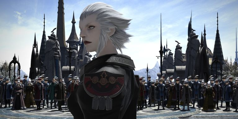 final-fantasy-14s-new-side-story-reveals-merlwybs-painful-past