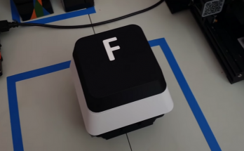 pay-your-respects-with-this-giant-f-key