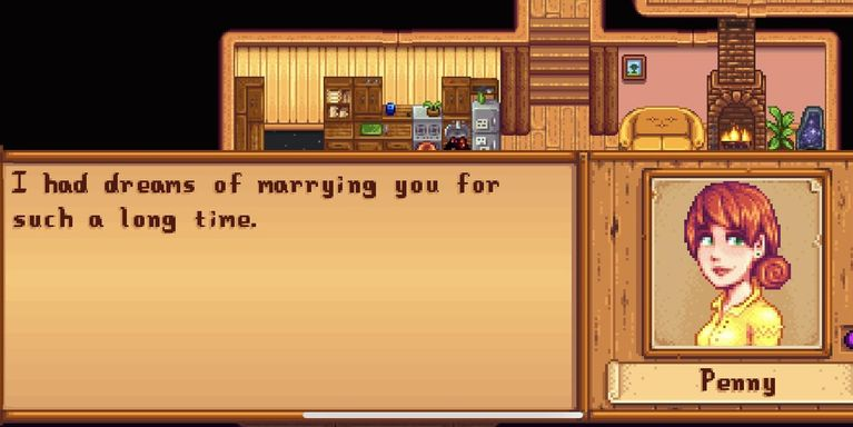 stardew-valley-a-complete-guide-to-marrying-penny