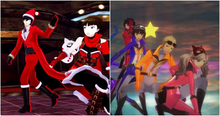 the-9-best-outfits-in-persona-5-the-6-worst