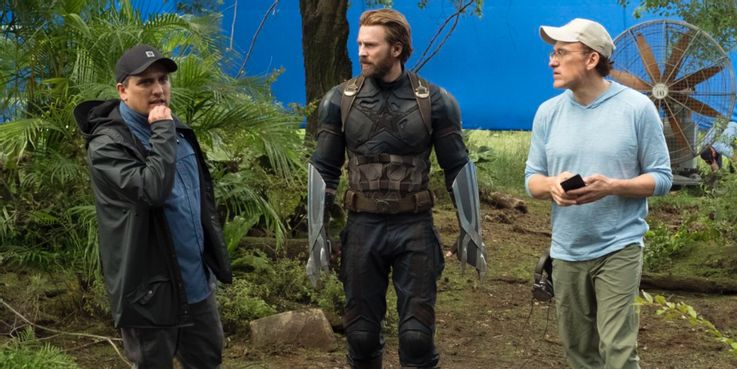 russo-brothers-may-never-direct-another-mcu-movie-thanks-to-scarlet-johansson-lawsuit