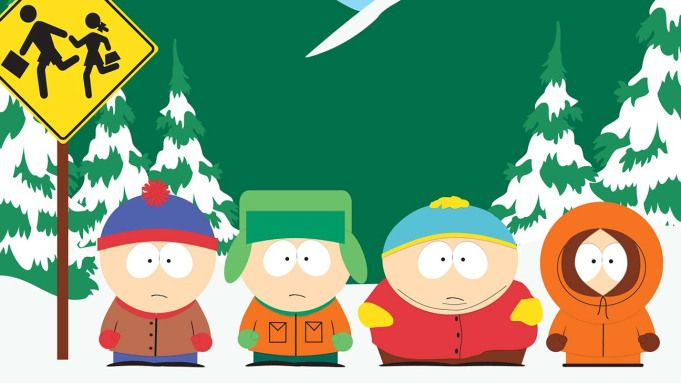 south-park-gets-two-new-movies-coming-in-2021