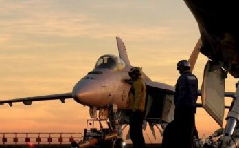 flight-simulators-top-gun-maverick-expansion-delayed-to-line-up-with-the-movie