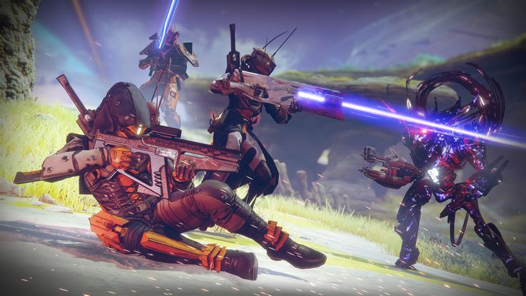 bungie-dev-hints-at-legendary-trace-rifles-repeaters-coming-to-destiny-2