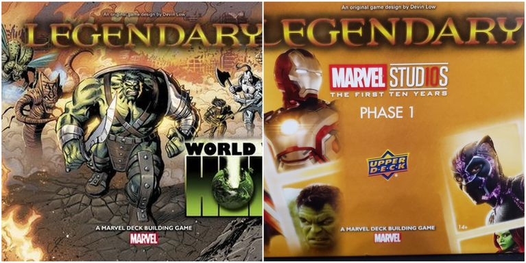 marvel-legendary-5-best-expansions-to-buy-5-you-can-skip
