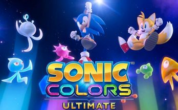 """Some lovers are claiming that Nintendo has loosened its refund coverage inside the wake of the Sonic Colors: Ultimate controversy. Fans have been dissatisfied to find out that the Switch port of the game - which launched in advance of different platforms on Friday - isseemingly full of overall performance problems, inclusive of graphical issues which might also reason seizures in people with epilepsy. This information comes from diverse fan reports on Twitter, inclusive of@CaptainVXXwho writes: """"Refunded Sonic Colors Ultimate on Switch. If you plan on soliciting for a reimbursement Nintendo without a doubt is inclined to offer it in view that apparently they may be privy to the issues now."""" Some in the replies aid this claim, saying that all of us who would like a reimbursement must contact Nintendo's customer support line."""