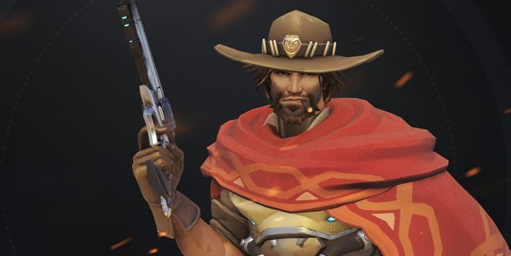 mccrees-voice-actor-says-the-name-change-needed-to-be-done