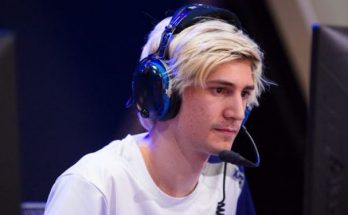 xqc-cant-go-back-home-because-people-keep-breaking-in