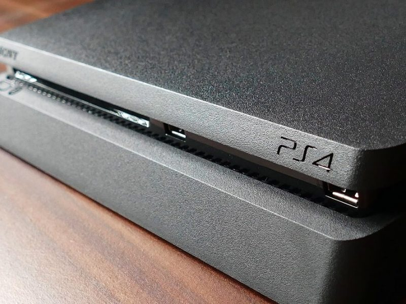 how-to-fix-a-ps4-playstation-4-turning-off-by-itself