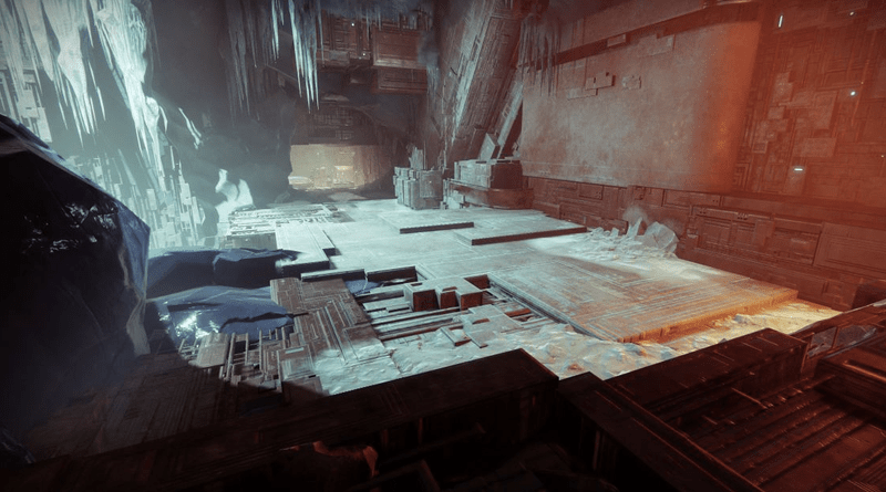 destiny-2-concealed-void-lost-sector-guide-plus-how-to-get-exotic-loot-solo-2