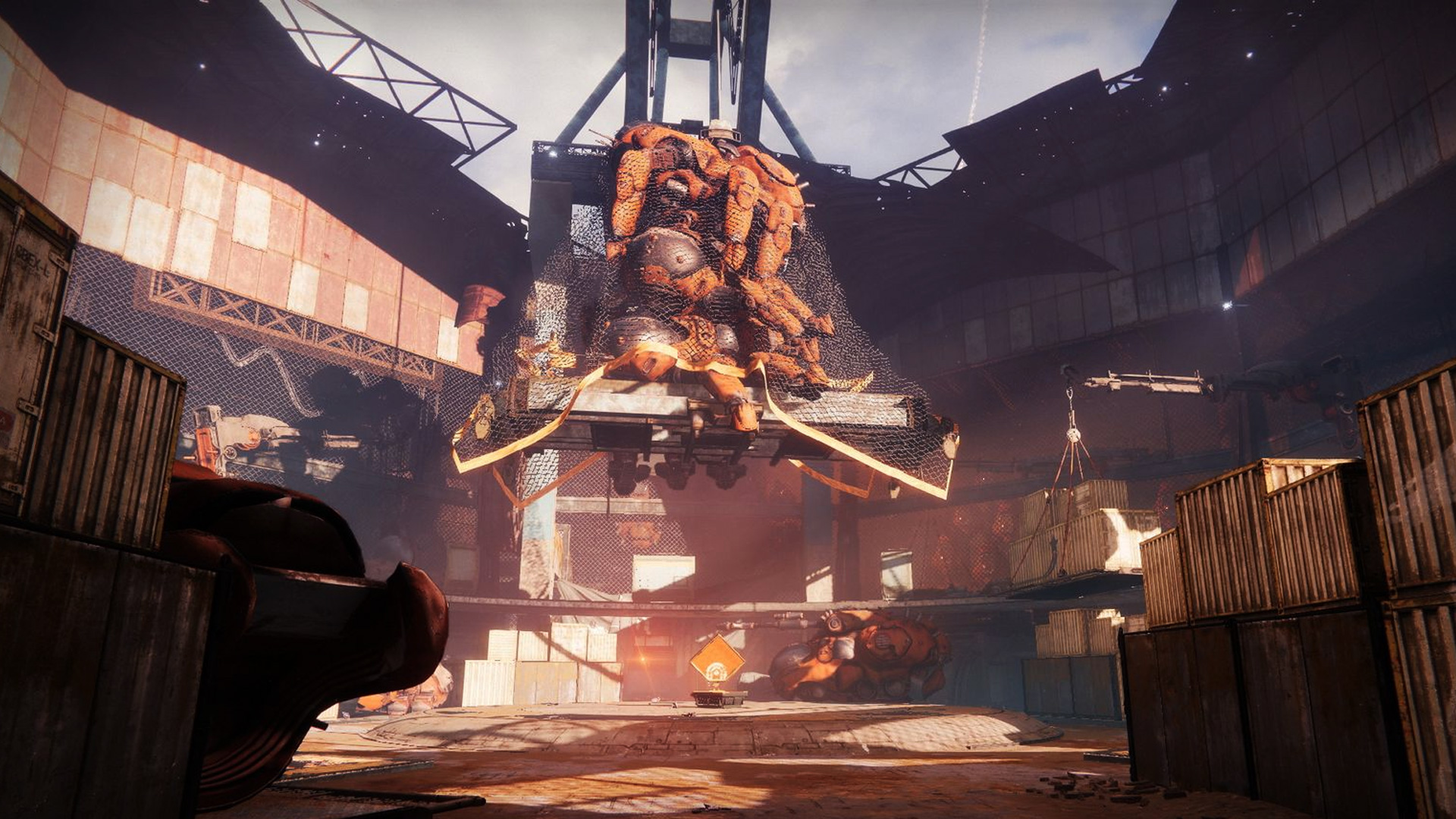 destiny-2-concealed-void-lost-sector-guide-plus-how-to-get-exotic-loot-solo